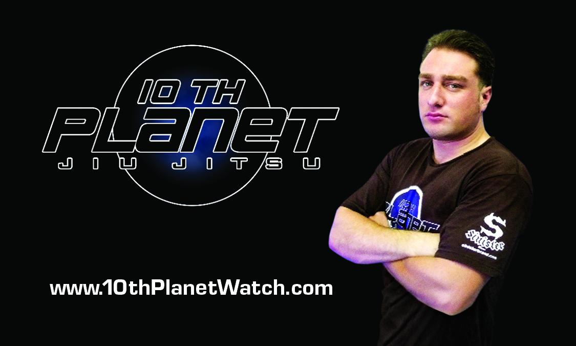 10th_planet_bc_fr