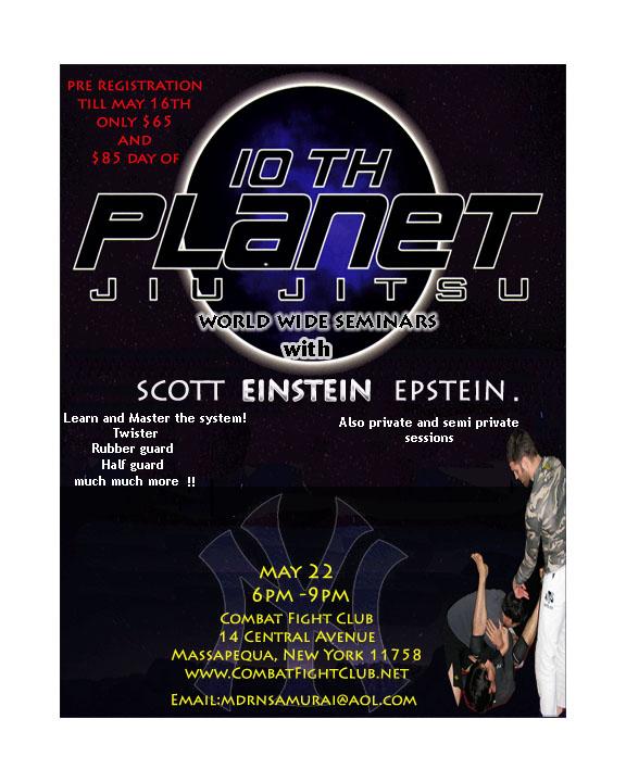 1othplanet-seminarnyc