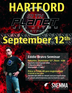 EddieBravo_091209_website