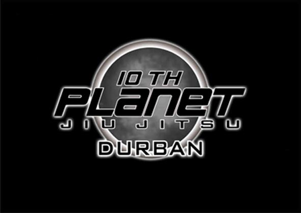 10th PLANET DURBAN