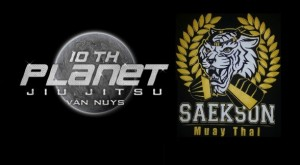 10th-Planet-Saekson-Logo-588x325